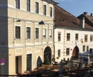 Sada Apartament Central